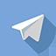 کانال تلگرام نوین چرخ