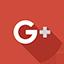 گوگل پلاس نوین چرخ